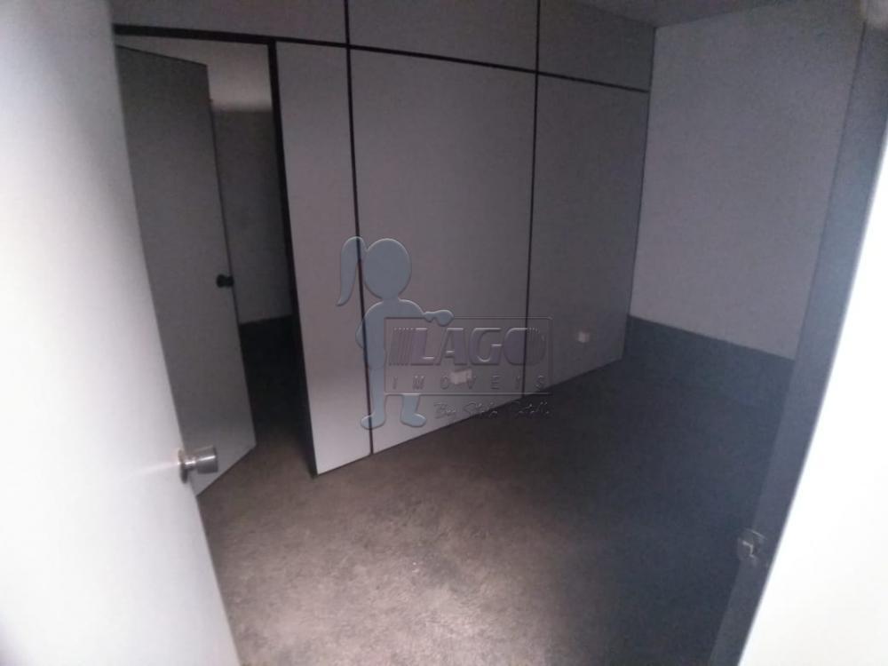 Alugar Comercial / Salão/Galpão em Ribeirão Preto apenas R$ 2.000,00 - Foto 16