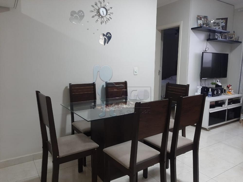 Alugar Apartamento / Padrão em Ribeirão Preto apenas R$ 1.400,00 - Foto 2