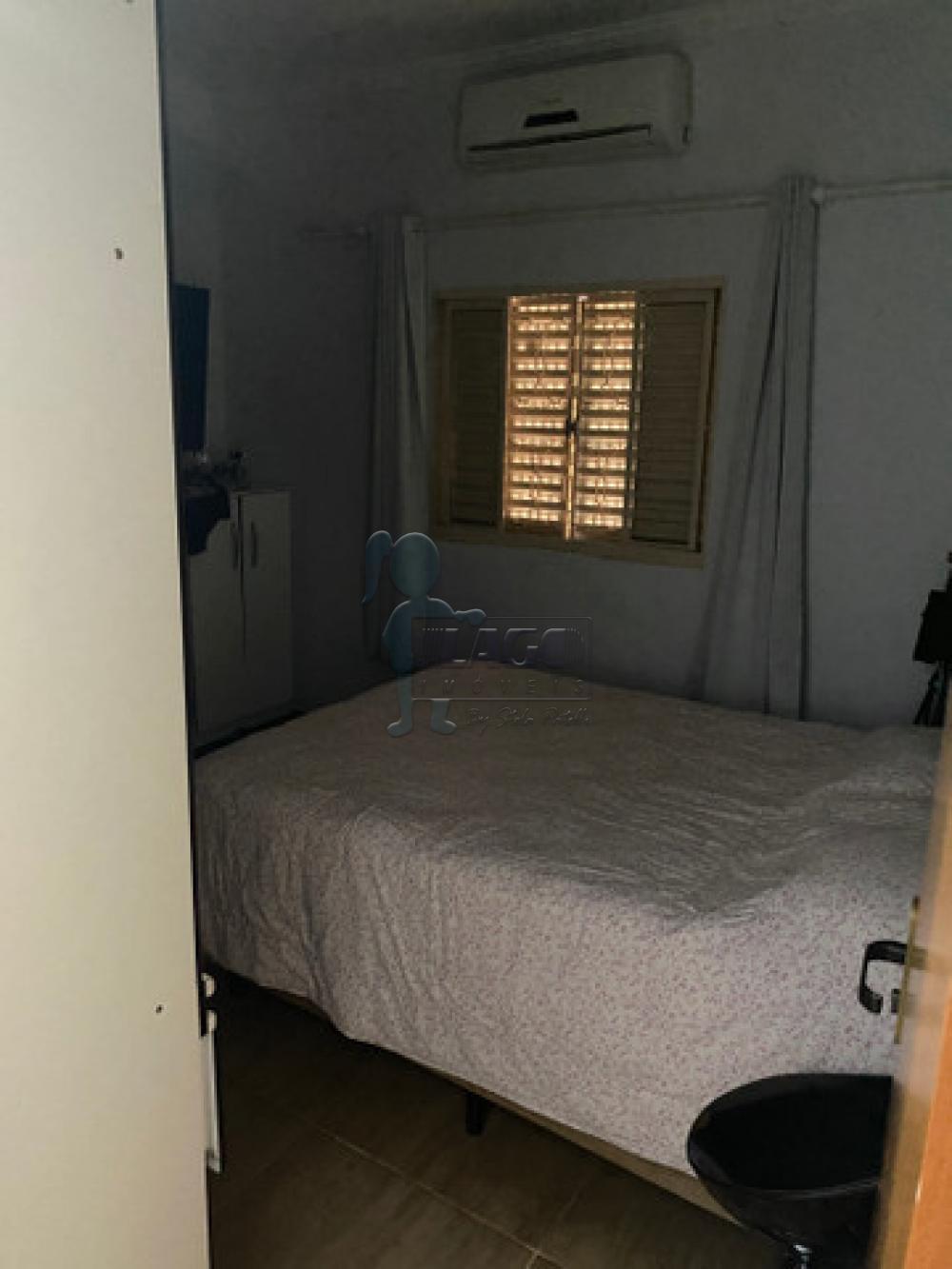 Comprar Casas / Padrão em Ribeirão Preto apenas R$ 415.000,00 - Foto 7