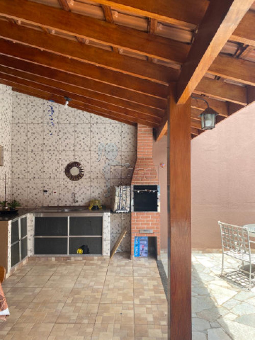 Comprar Casas / Padrão em Ribeirão Preto apenas R$ 415.000,00 - Foto 8