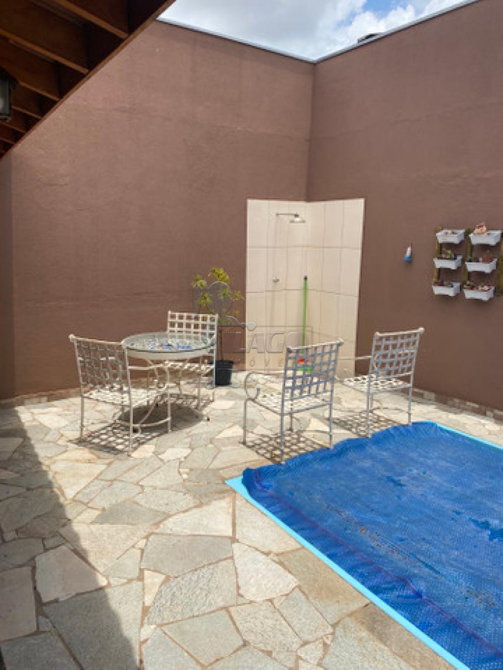 Comprar Casas / Padrão em Ribeirão Preto apenas R$ 415.000,00 - Foto 9
