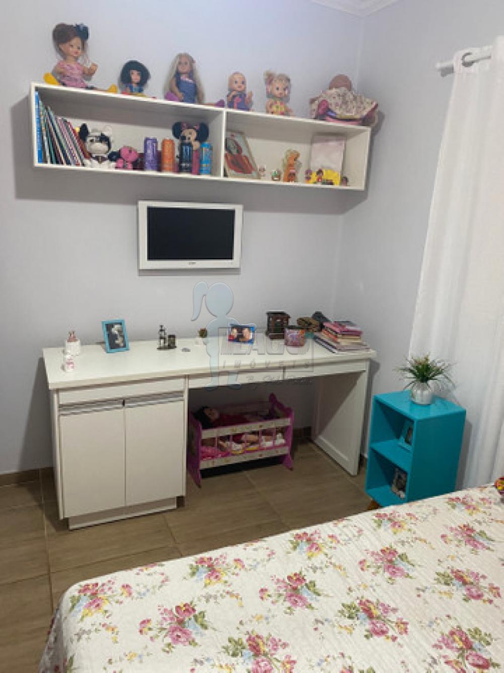 Comprar Casas / Padrão em Ribeirão Preto apenas R$ 415.000,00 - Foto 12