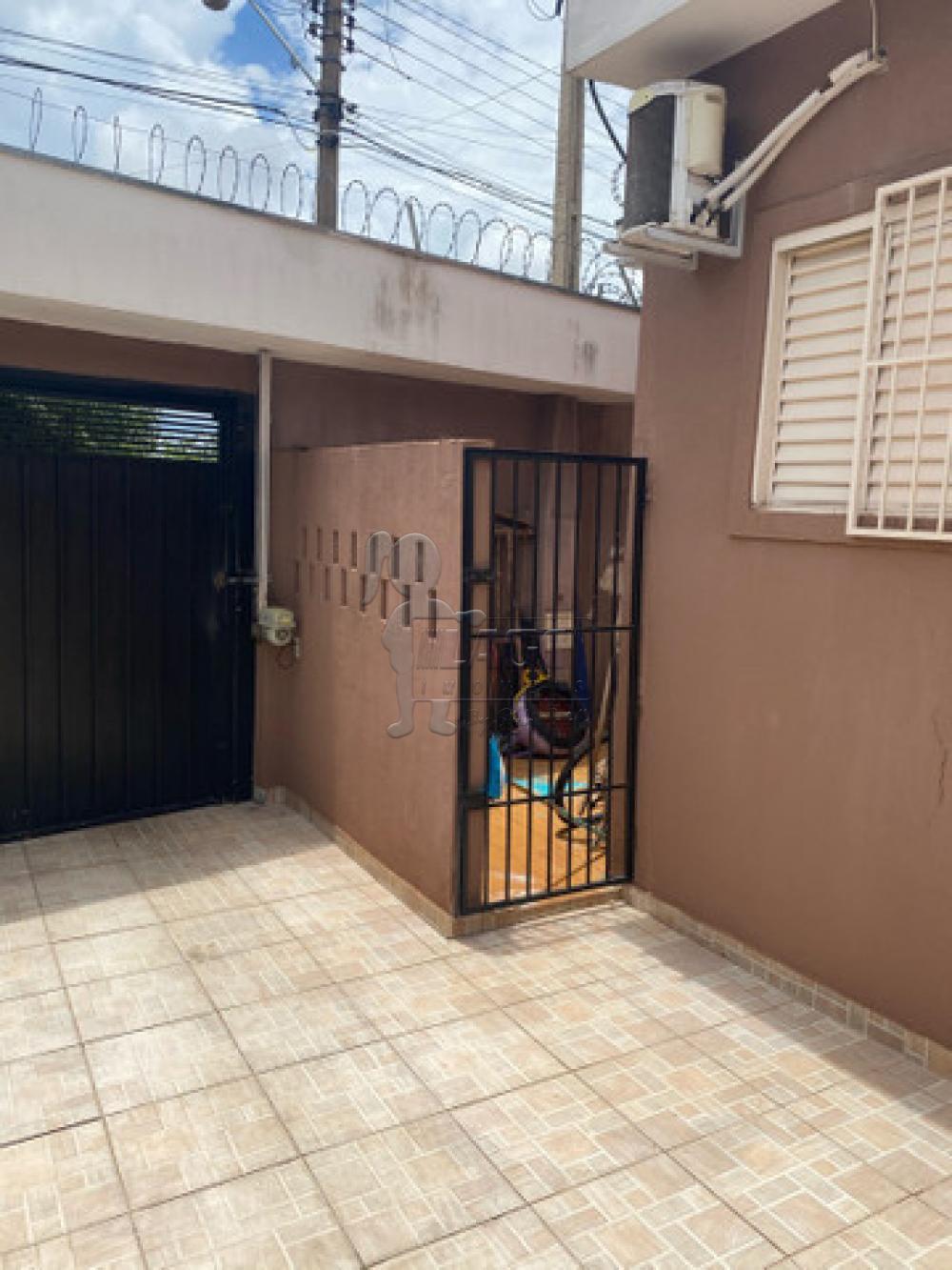 Comprar Casas / Padrão em Ribeirão Preto apenas R$ 415.000,00 - Foto 13