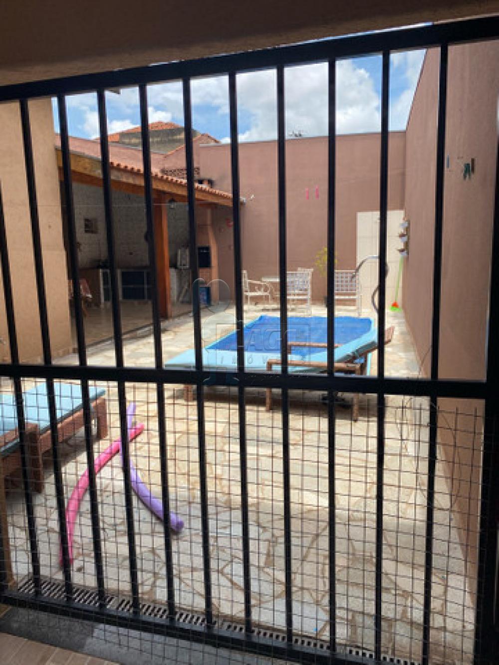 Comprar Casas / Padrão em Ribeirão Preto apenas R$ 415.000,00 - Foto 15