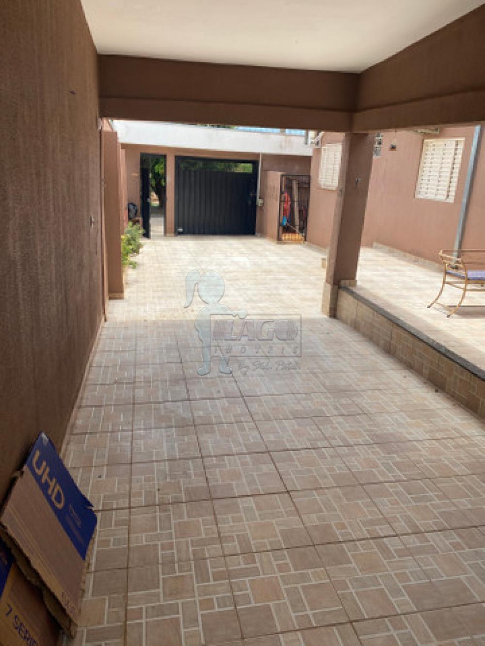 Comprar Casas / Padrão em Ribeirão Preto apenas R$ 415.000,00 - Foto 17