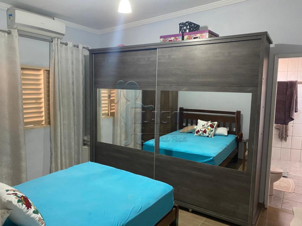 Comprar Casas / Padrão em Ribeirão Preto apenas R$ 415.000,00 - Foto 18