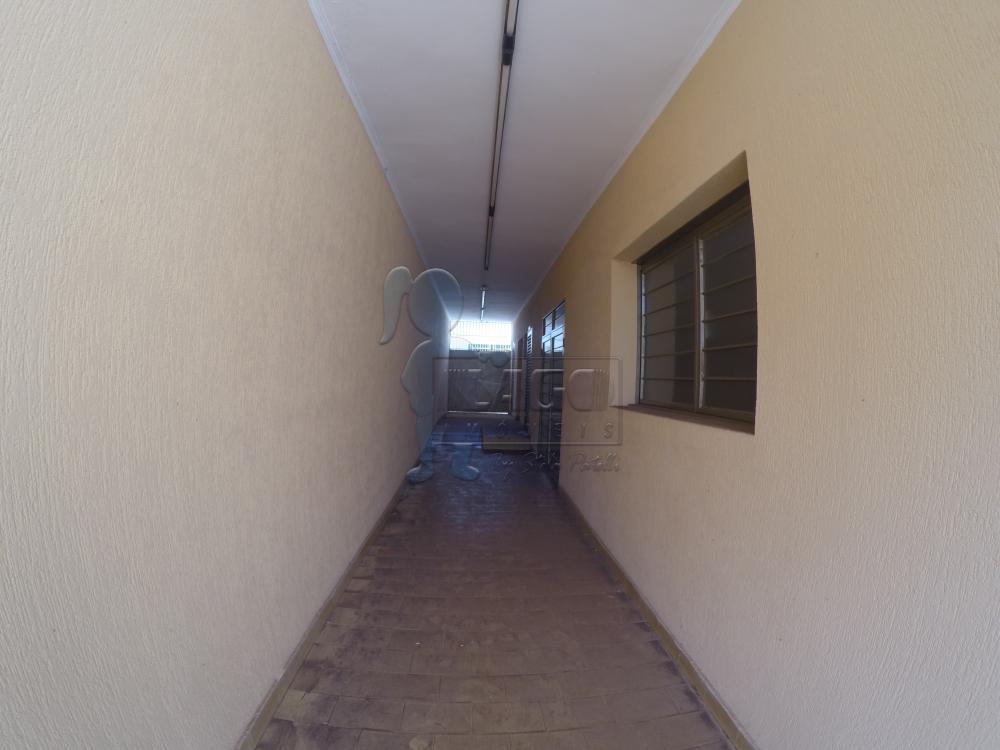 Alugar Casas / Padrão em Ribeirão Preto apenas R$ 4.000,00 - Foto 2