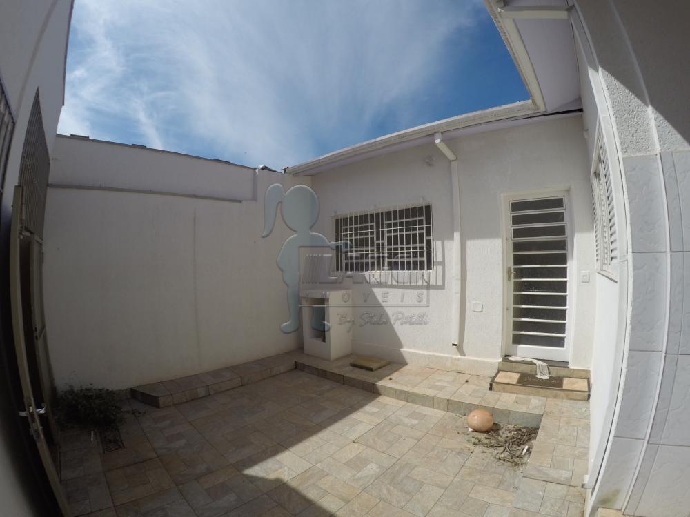 Alugar Casas / Padrão em Ribeirão Preto apenas R$ 4.000,00 - Foto 15