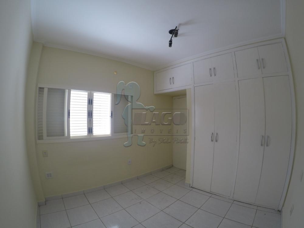 Alugar Casas / Padrão em Ribeirão Preto apenas R$ 4.000,00 - Foto 20
