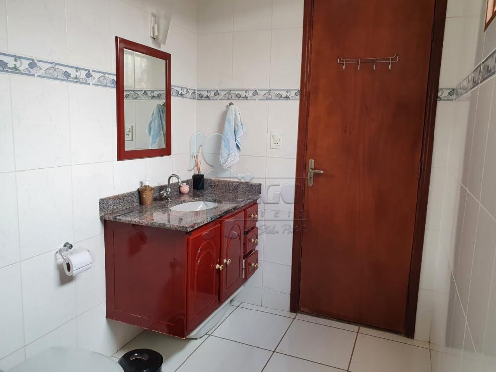 Comprar Casas / Padrão em Ribeirão Preto apenas R$ 280.000,00 - Foto 7