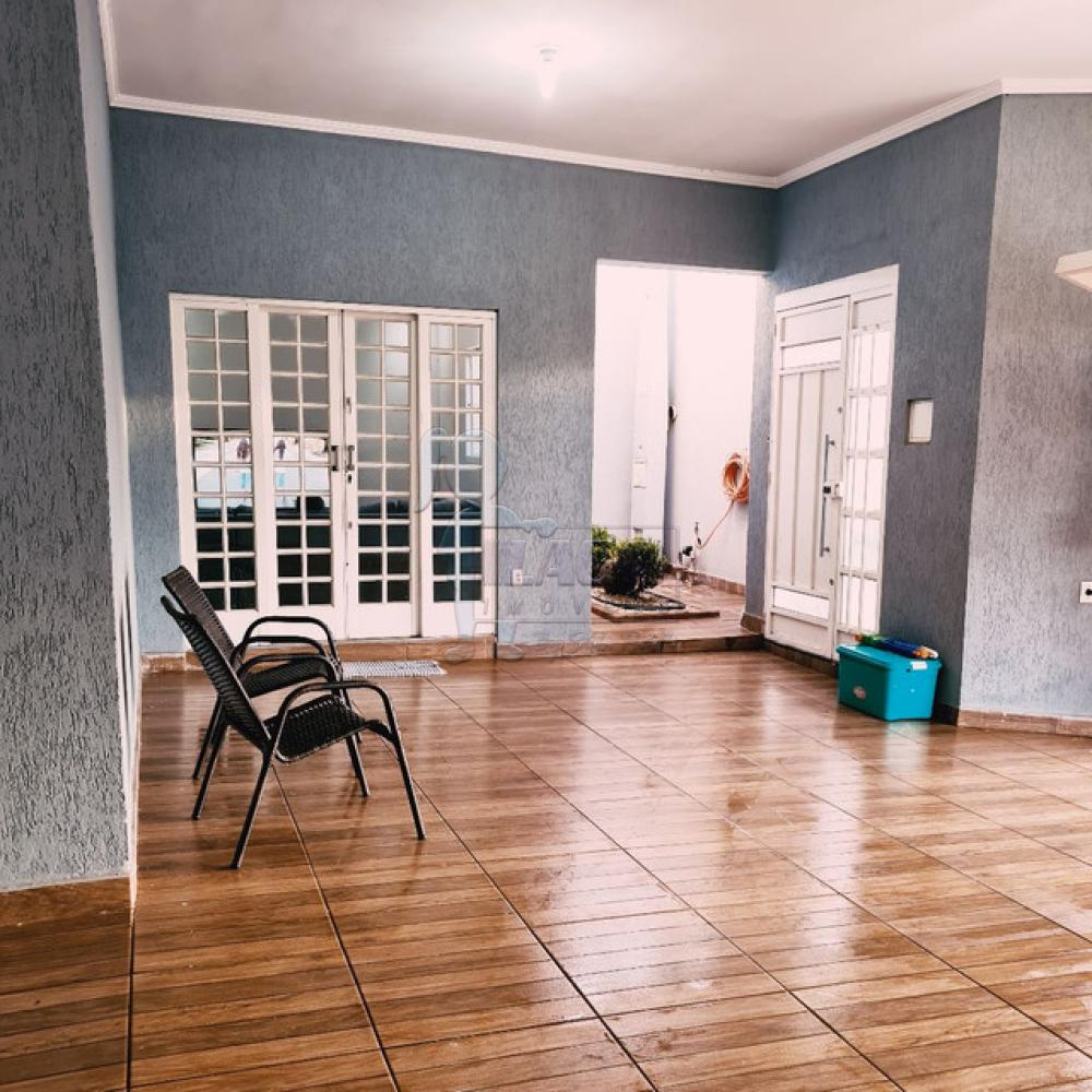 Comprar Casas / Padrão em Sertãozinho apenas R$ 270.000,00 - Foto 7