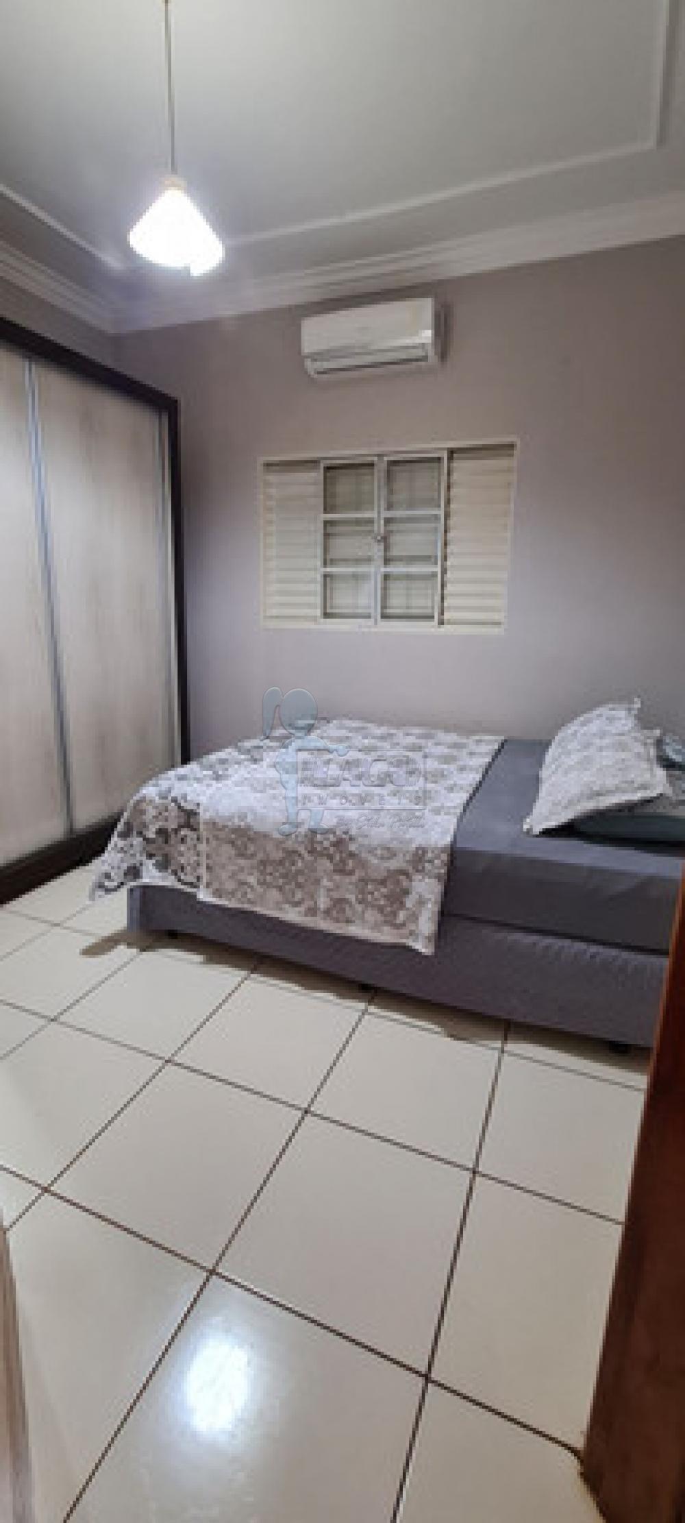 Comprar Casas / Padrão em Sertãozinho apenas R$ 270.000,00 - Foto 4