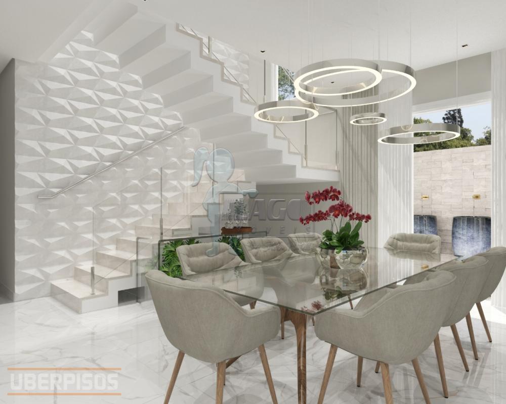 Ribeirao Preto Casa Venda R$1.200.000,00 Condominio R$300,00 3 Dormitorios 3 Suites Area do terreno 300.00m2 Area construida 200.00m2