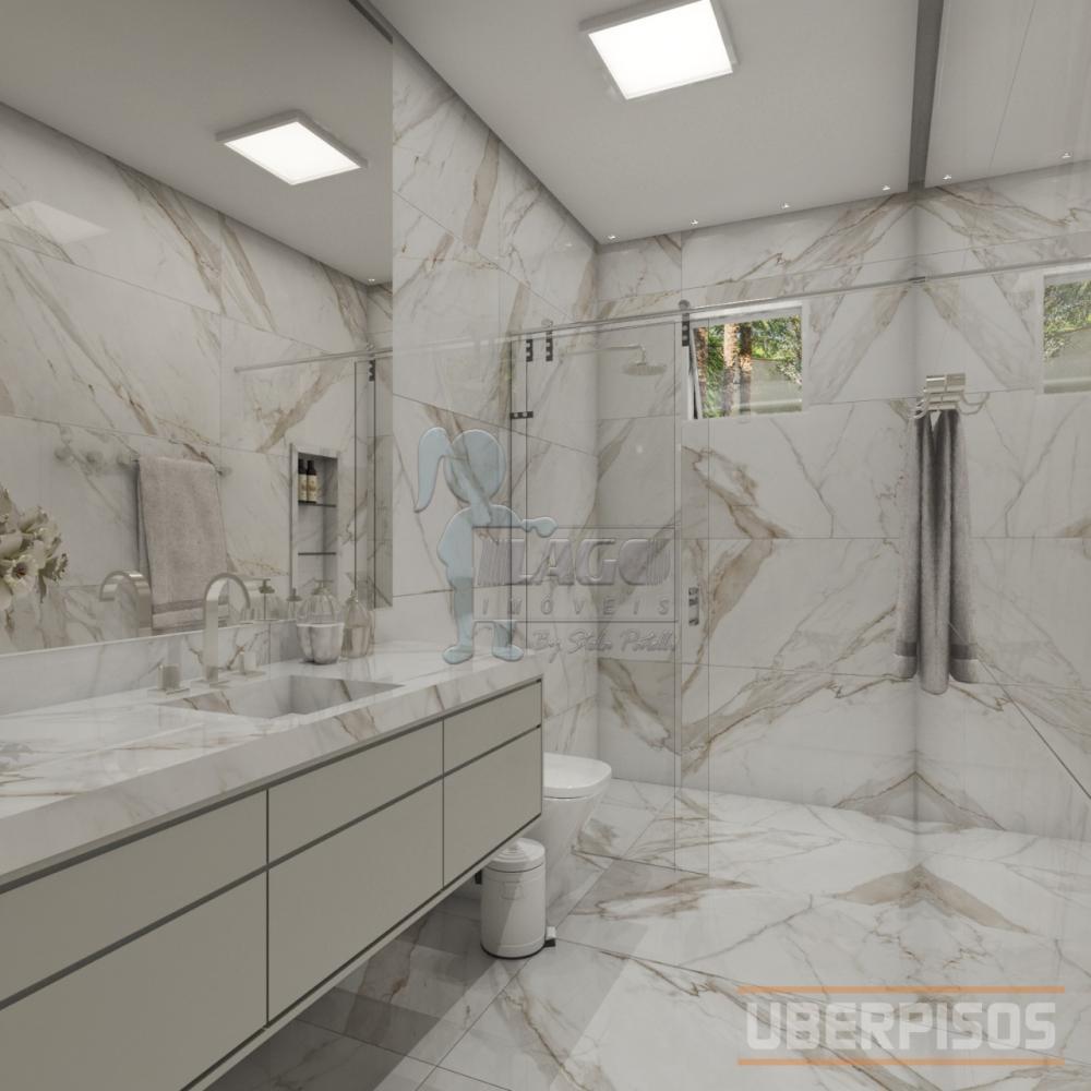 Comprar Casas / Condomínio em Ribeirão Preto apenas R$ 1.200.000,00 - Foto 13