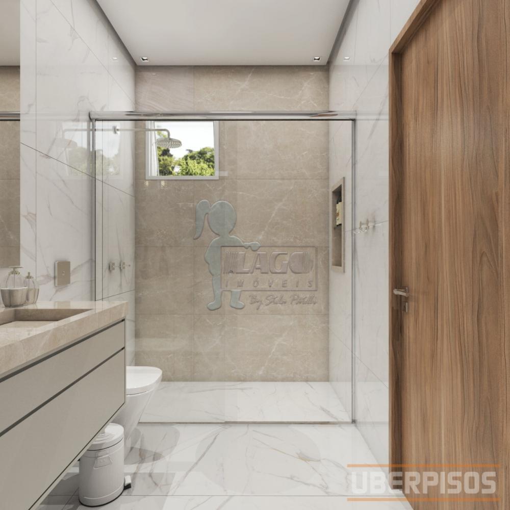 Comprar Casas / Condomínio em Ribeirão Preto apenas R$ 1.200.000,00 - Foto 19
