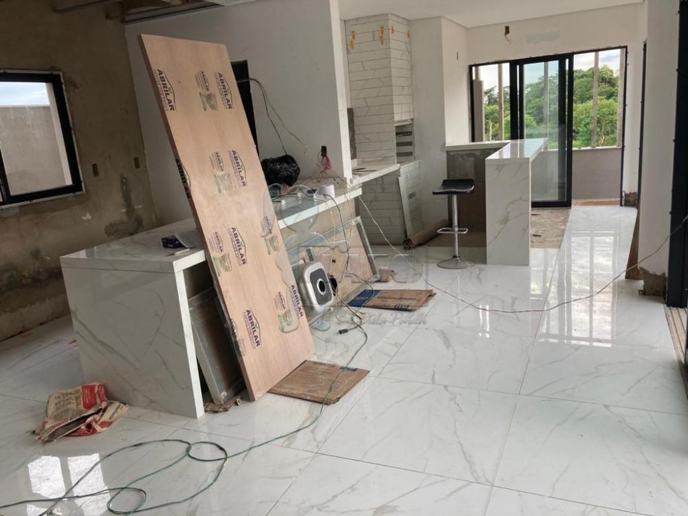 Comprar Casas / Condomínio em Ribeirão Preto apenas R$ 1.200.000,00 - Foto 25