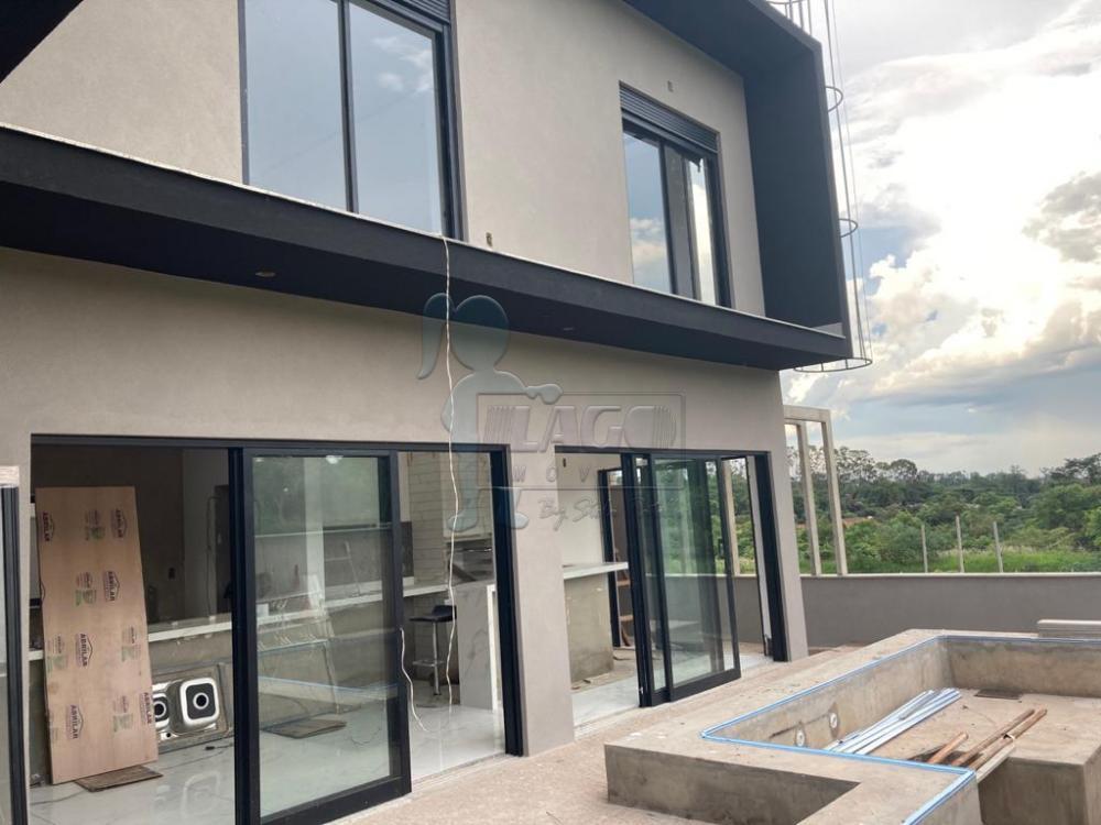 Comprar Casas / Condomínio em Ribeirão Preto apenas R$ 1.200.000,00 - Foto 26