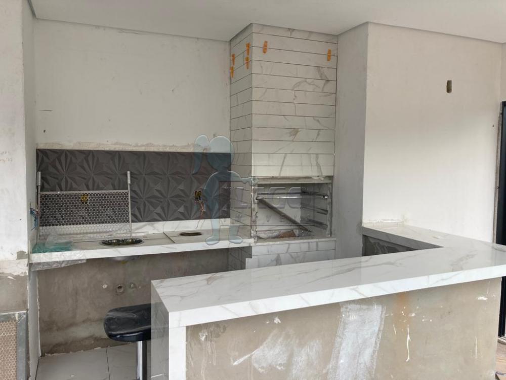 Comprar Casas / Condomínio em Ribeirão Preto apenas R$ 1.200.000,00 - Foto 28