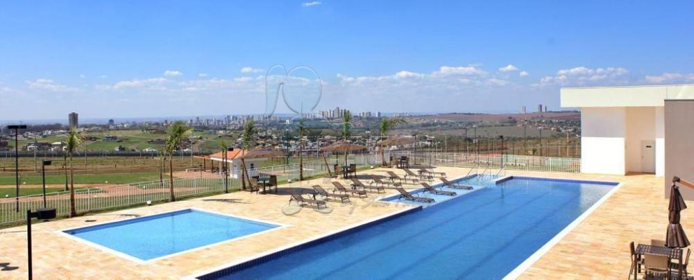 Comprar Casas / Condomínio em Ribeirão Preto apenas R$ 780.000,00 - Foto 2