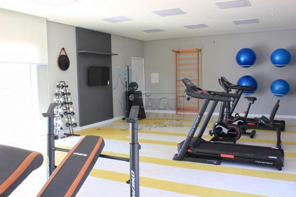 Comprar Casas / Condomínio em Ribeirão Preto apenas R$ 780.000,00 - Foto 3