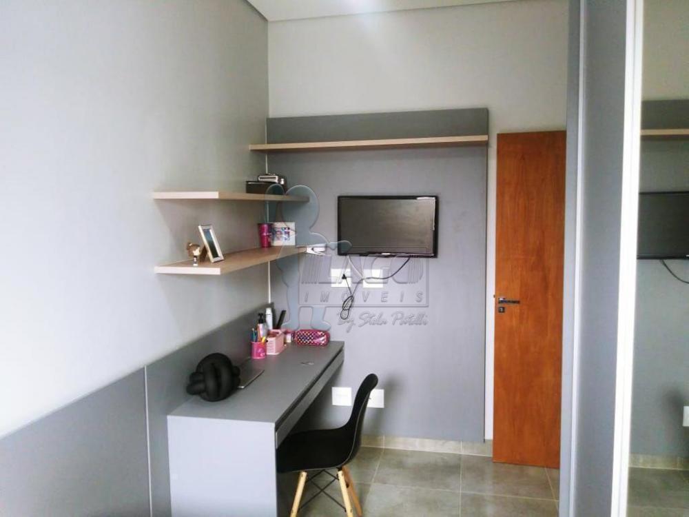 Comprar Casas / Condomínio em Ribeirão Preto apenas R$ 780.000,00 - Foto 9