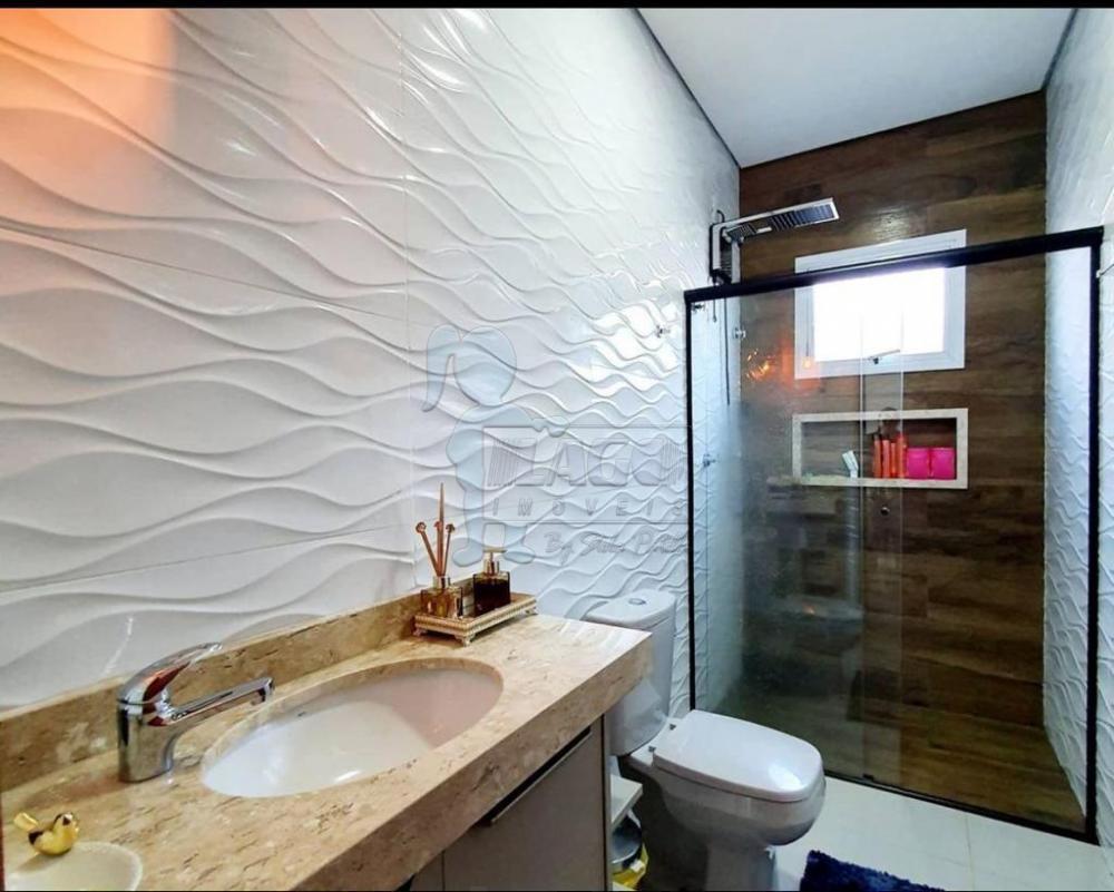Comprar Casas / Condomínio em Ribeirão Preto apenas R$ 780.000,00 - Foto 14