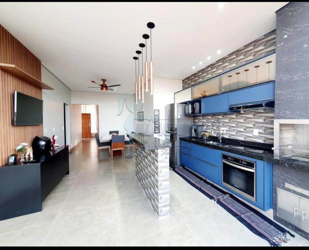 Comprar Casas / Condomínio em Ribeirão Preto apenas R$ 780.000,00 - Foto 1