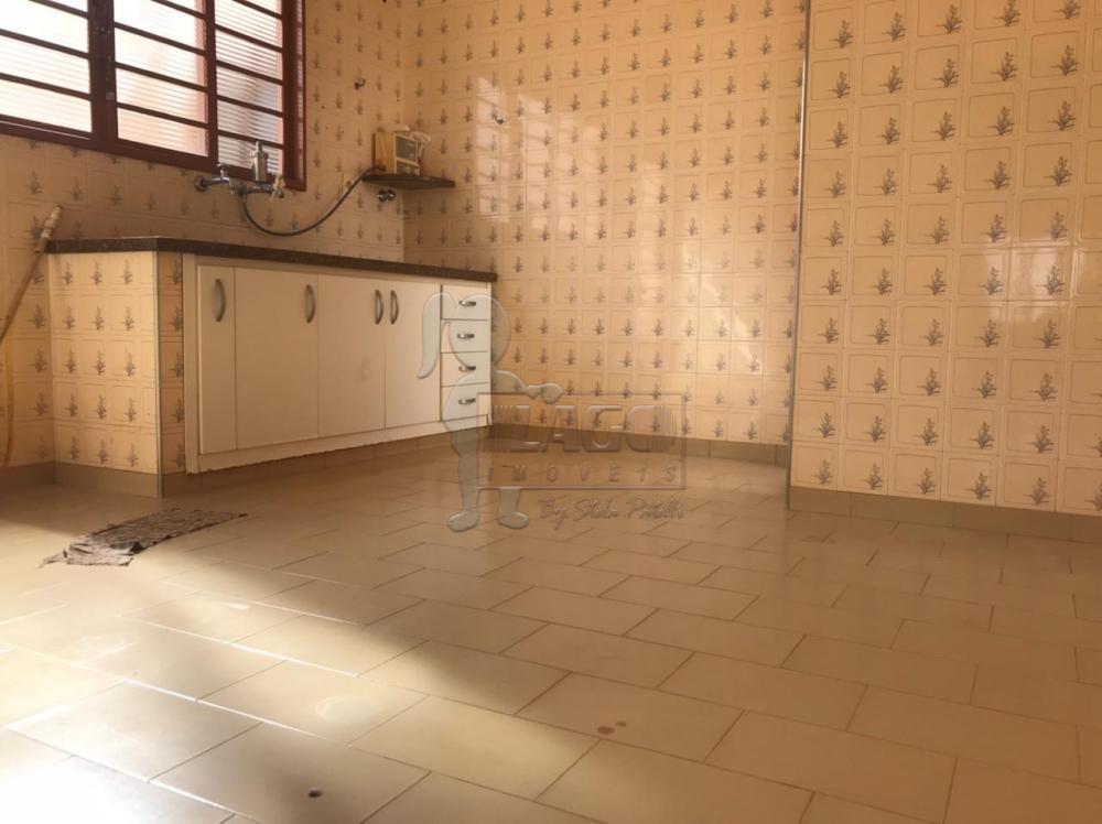 Ribeirao Preto Casa Venda R$260.000,00 3 Dormitorios 3 Vagas Area do terreno 170.00m2 Area construida 117.80m2