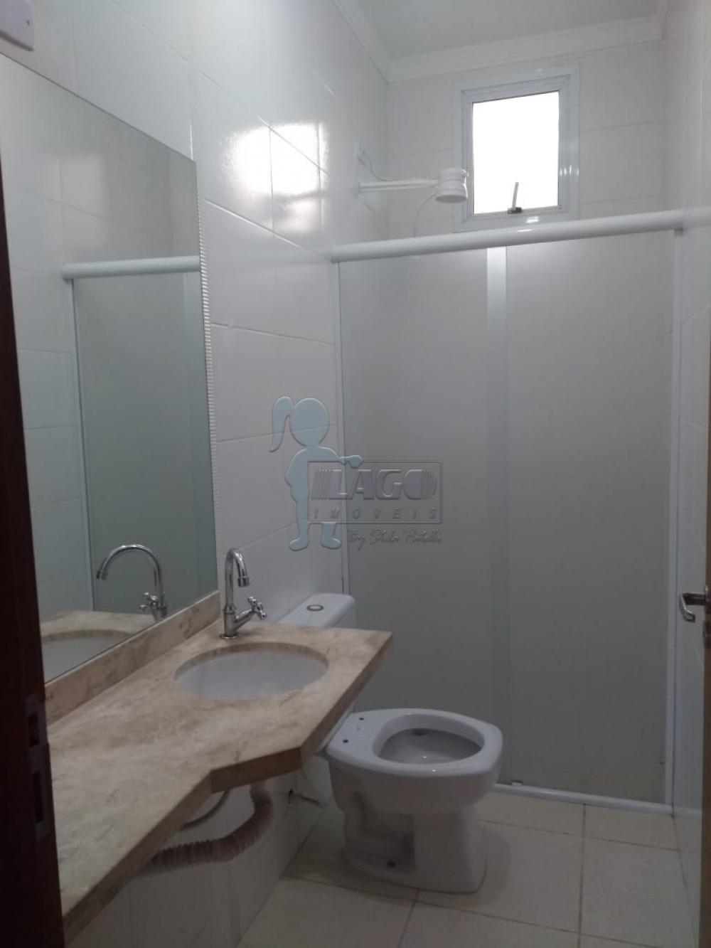 Comprar Apartamento / Padrão em Ribeirão Preto apenas R$ 195.000,00 - Foto 12