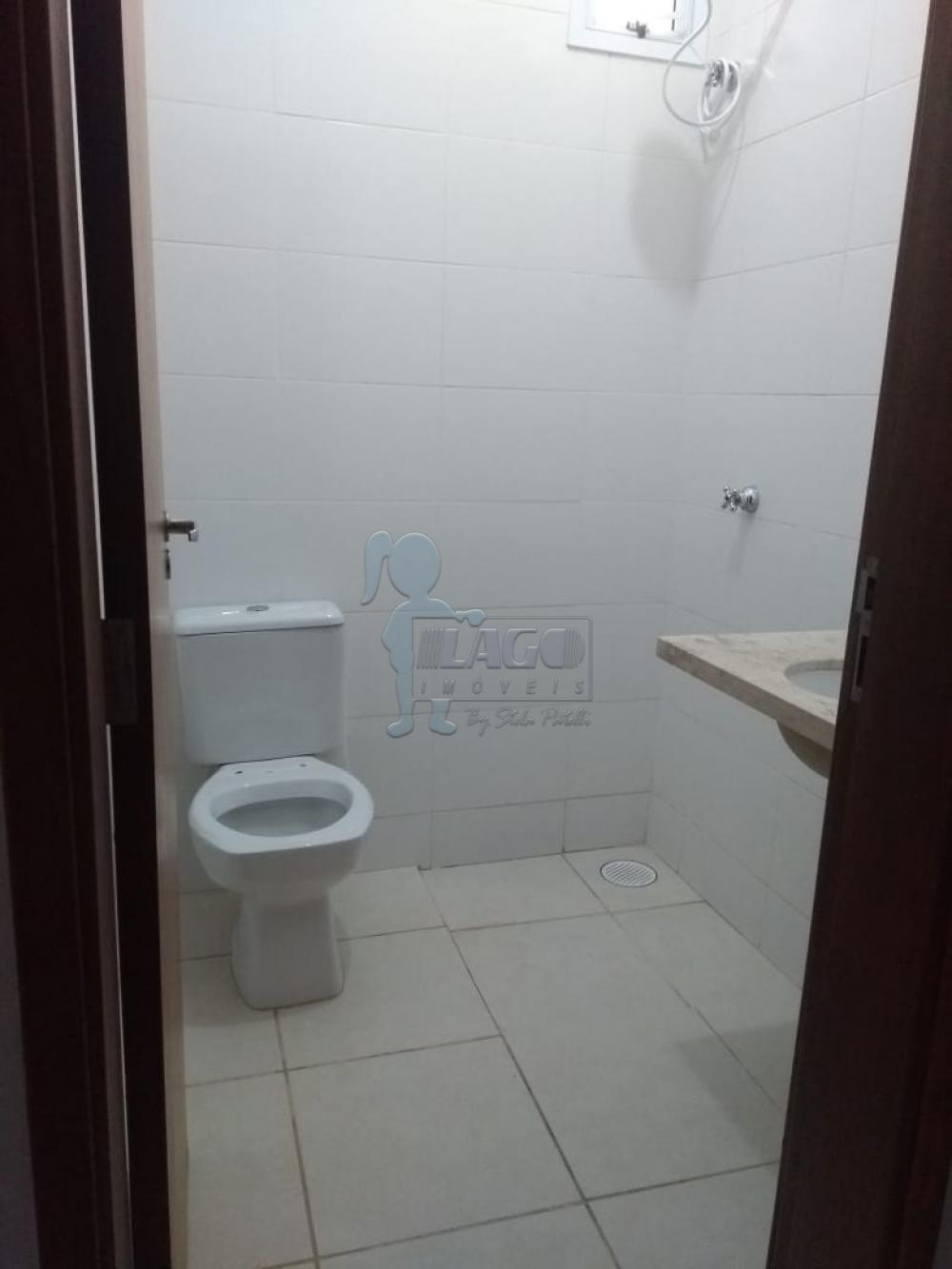 Comprar Apartamento / Padrão em Ribeirão Preto apenas R$ 195.000,00 - Foto 9
