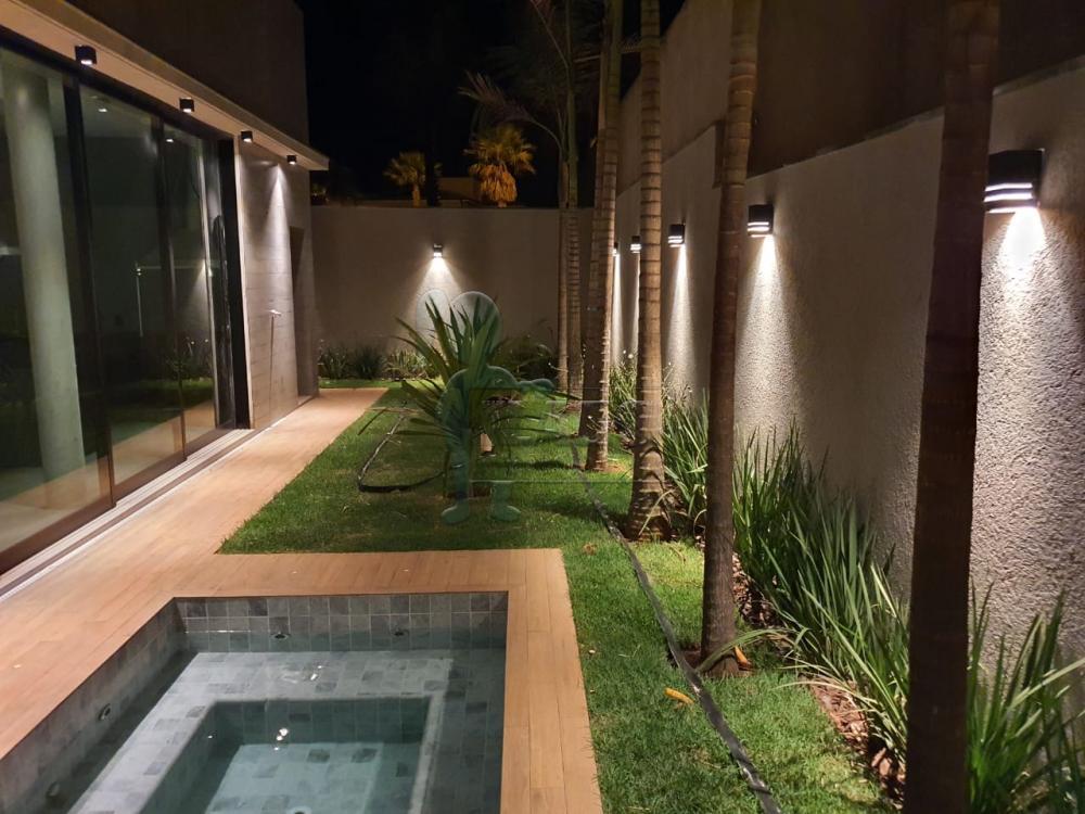 Comprar Casas / Condomínio em Bonfim Paulista apenas R$ 2.500.000,00 - Foto 4