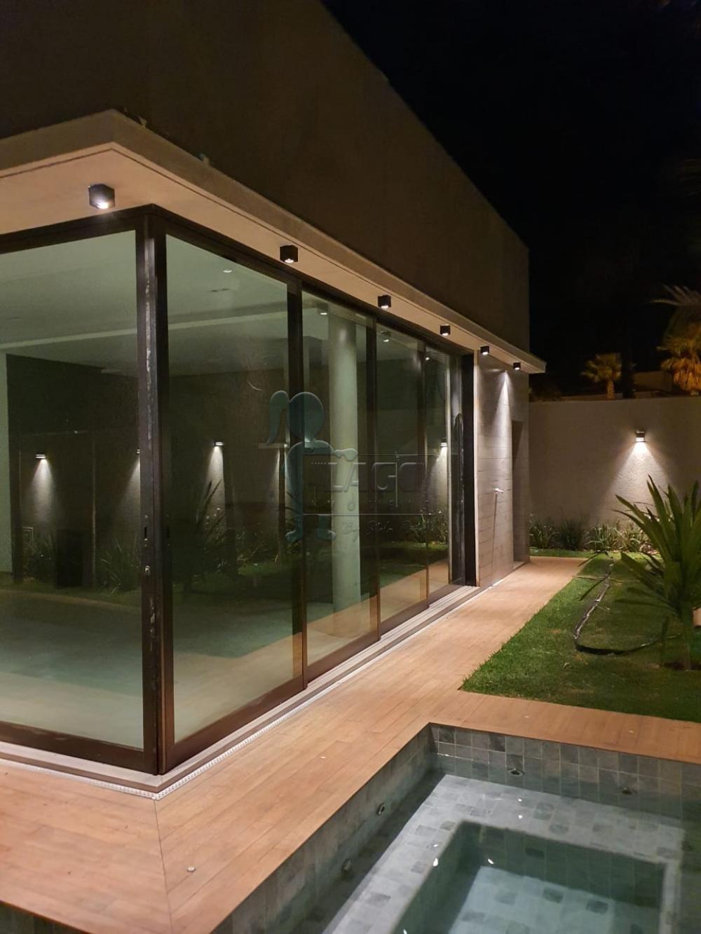 Comprar Casas / Condomínio em Bonfim Paulista apenas R$ 2.500.000,00 - Foto 5