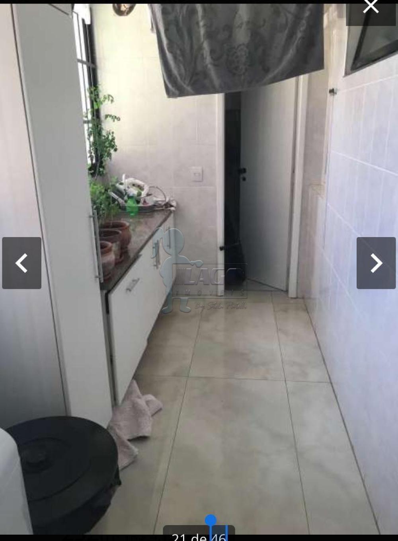 Comprar Apartamento / Padrão em Ribeirão Preto apenas R$ 950.000,00 - Foto 15
