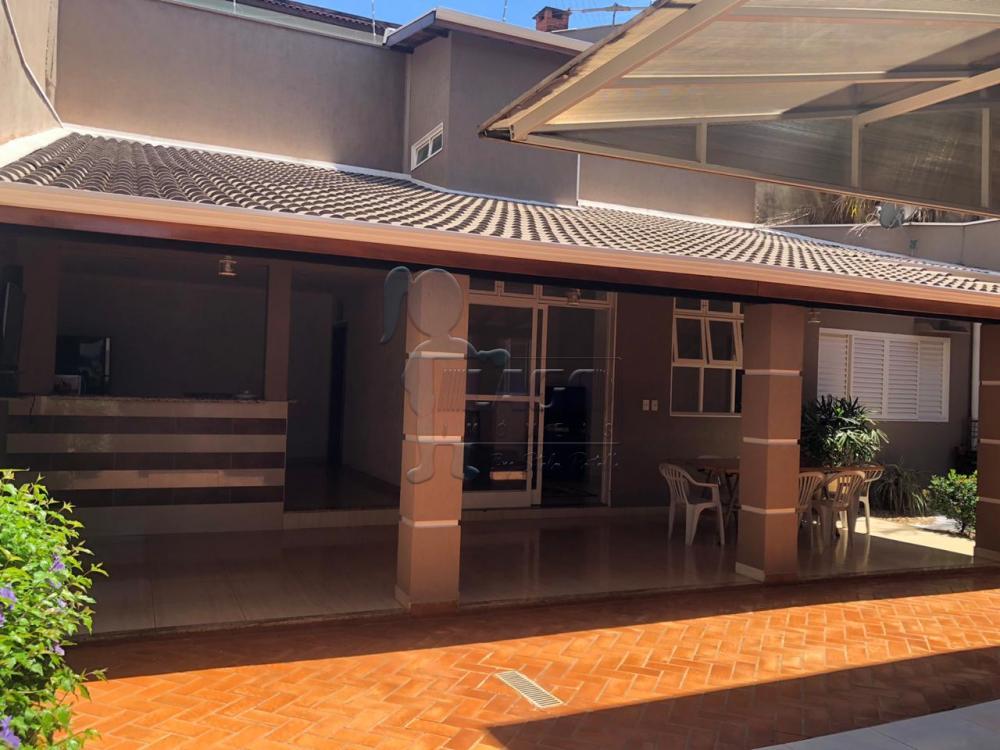 Comprar Casas / Padrão em Ribeirão Preto apenas R$ 930.000,00 - Foto 1