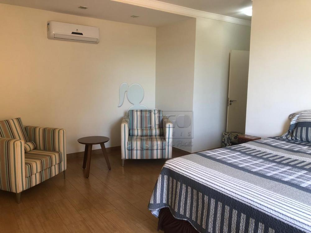 Comprar Casas / Padrão em Ribeirão Preto apenas R$ 930.000,00 - Foto 8