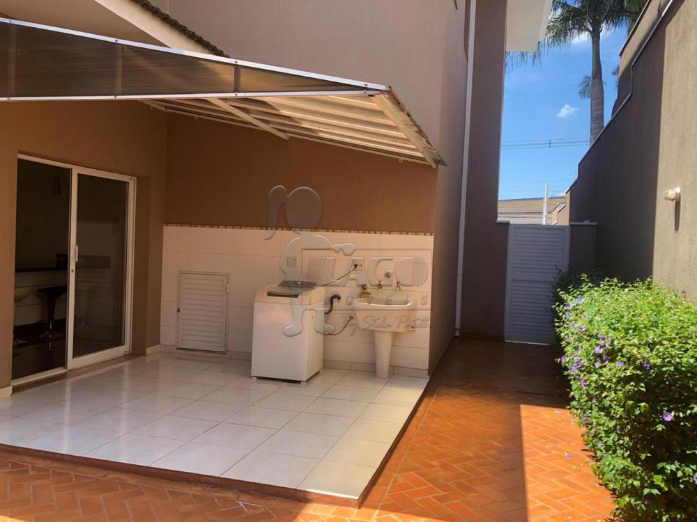 Comprar Casas / Padrão em Ribeirão Preto apenas R$ 930.000,00 - Foto 18