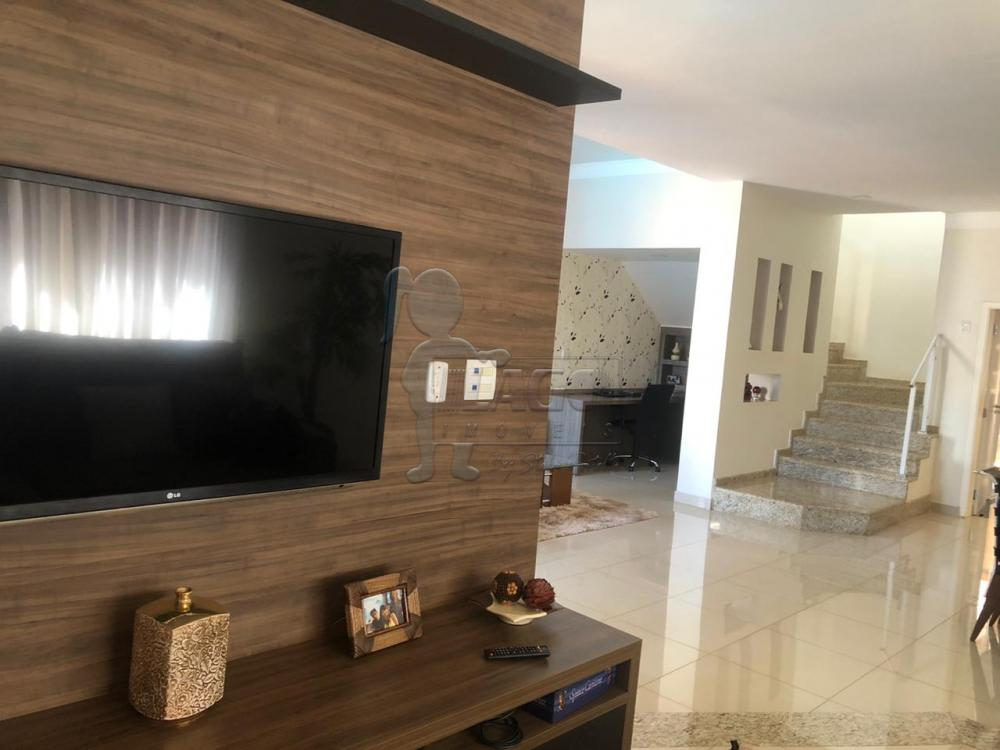 Comprar Casas / Padrão em Ribeirão Preto apenas R$ 930.000,00 - Foto 4