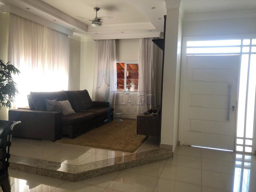 Comprar Casas / Padrão em Ribeirão Preto apenas R$ 930.000,00 - Foto 2