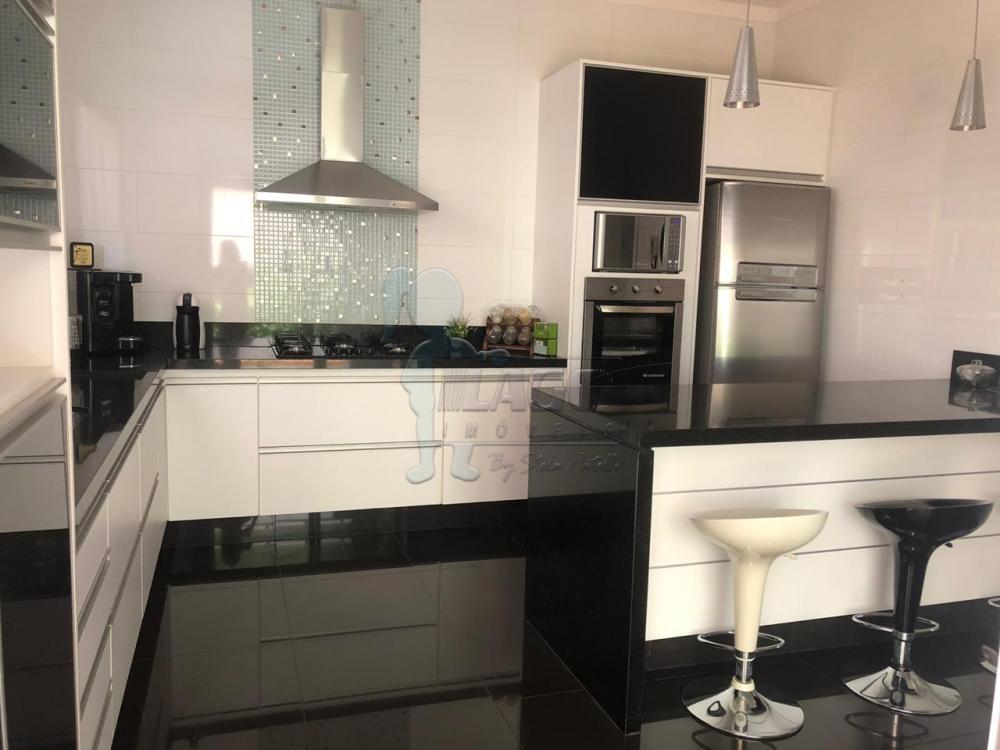 Comprar Casas / Padrão em Ribeirão Preto apenas R$ 930.000,00 - Foto 7
