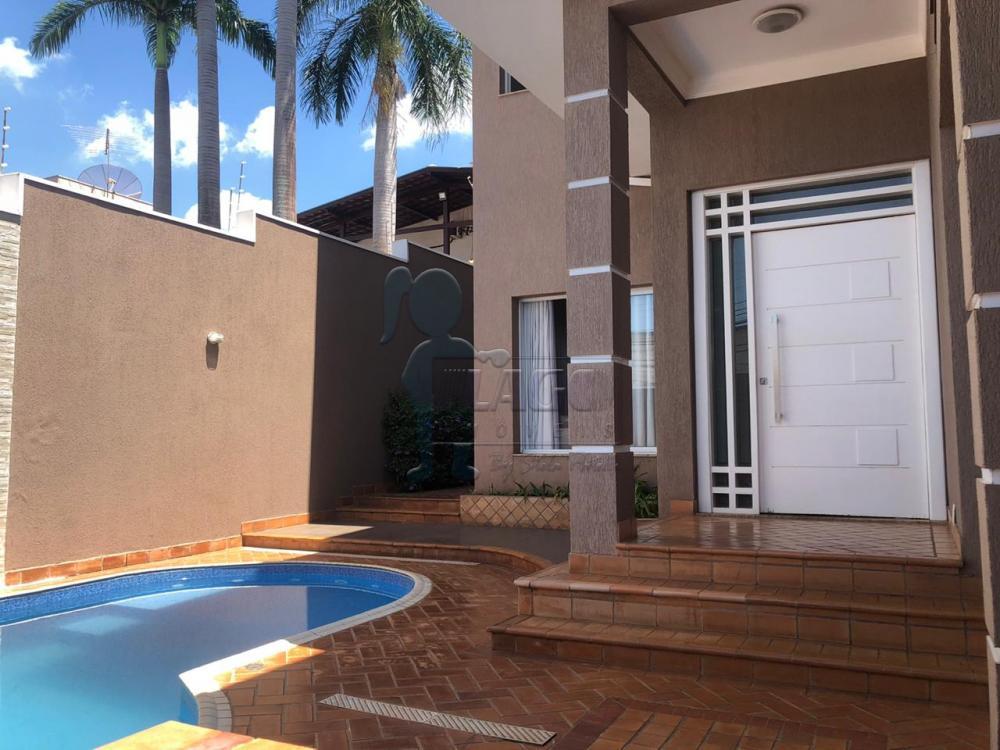 Comprar Casas / Padrão em Ribeirão Preto apenas R$ 930.000,00 - Foto 19