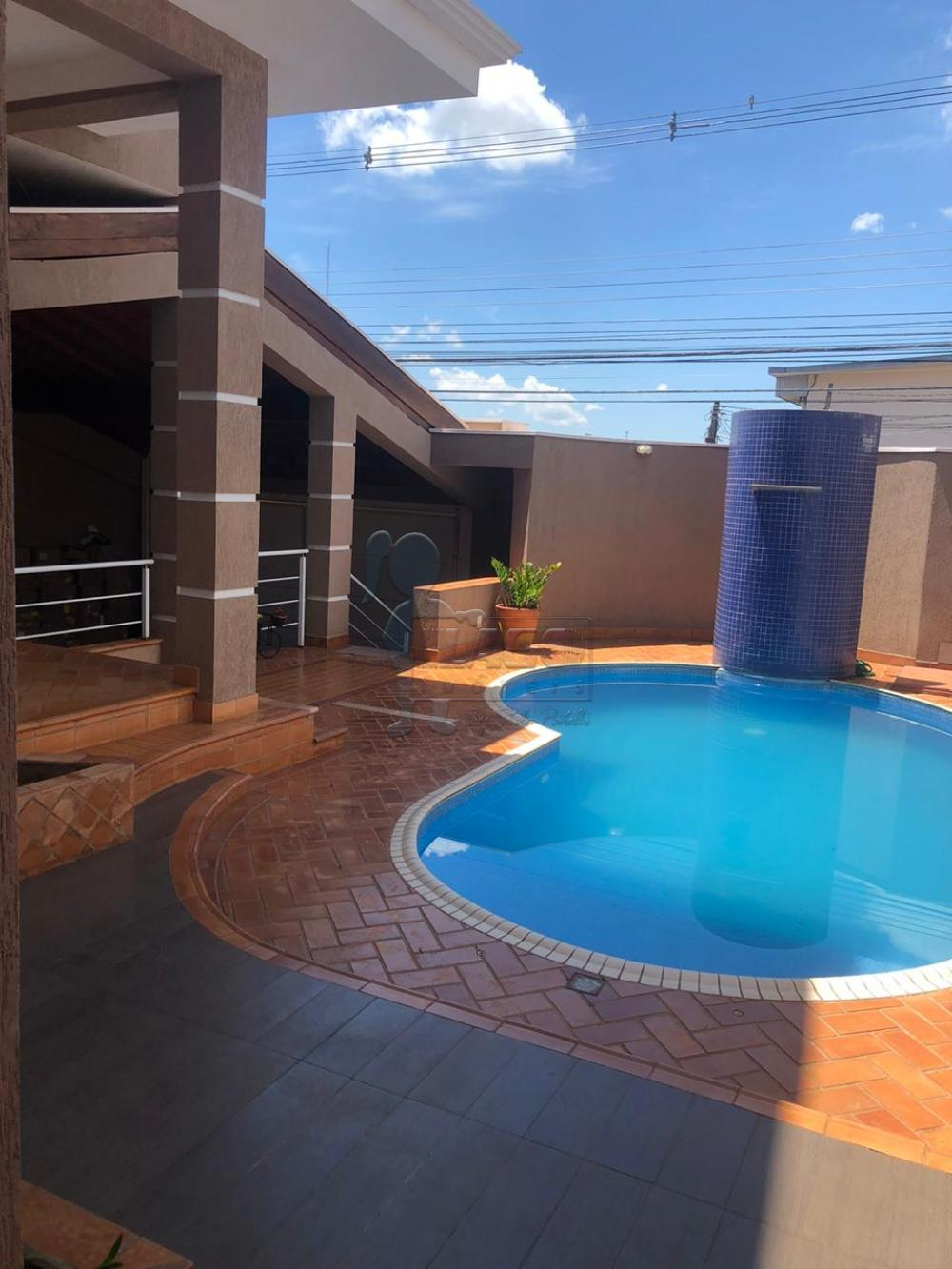 Comprar Casas / Padrão em Ribeirão Preto apenas R$ 930.000,00 - Foto 20