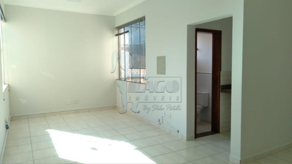 Alugar Comercial / Sala Comercial em Ribeirão Preto apenas R$ 1.100,00 - Foto 6