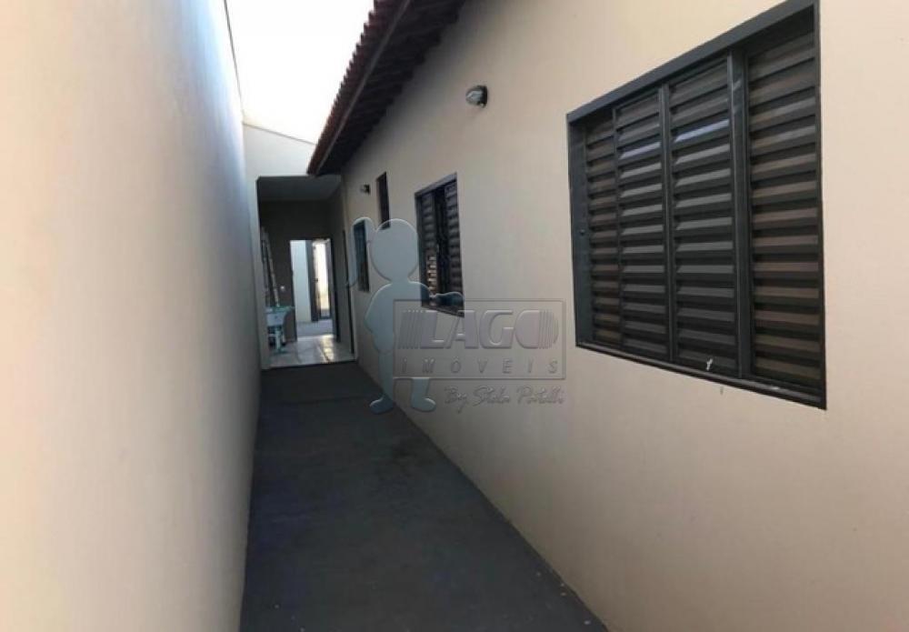 Comprar Casas / Padrão em Ribeirão Preto apenas R$ 225.000,00 - Foto 5