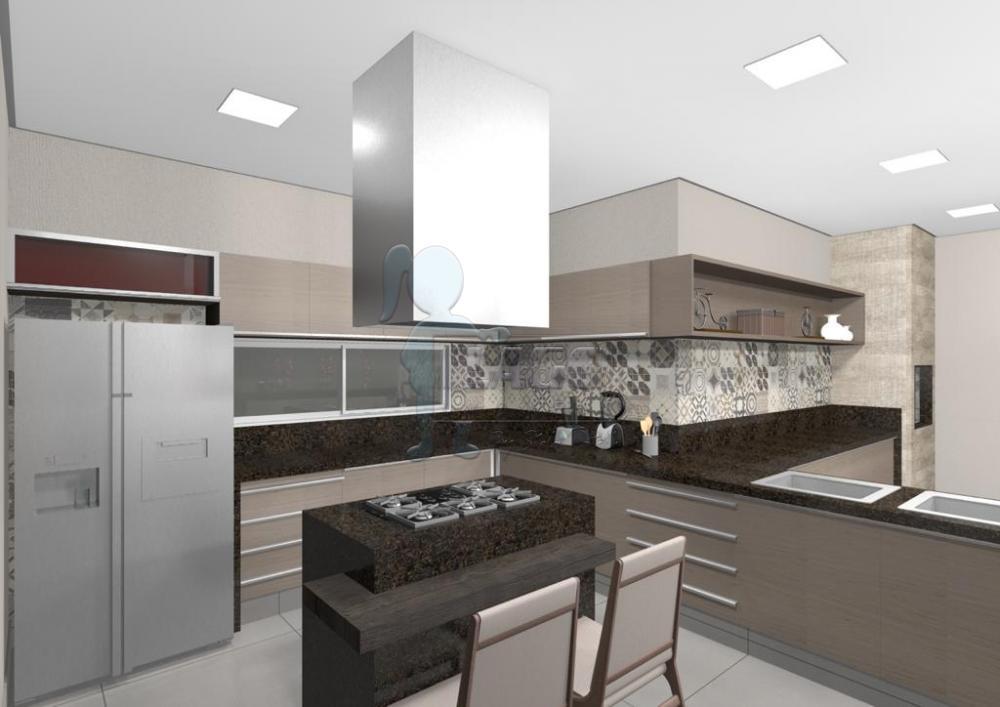 Comprar Casas / Condomínio em Bonfim Paulista apenas R$ 1.400.000,00 - Foto 8