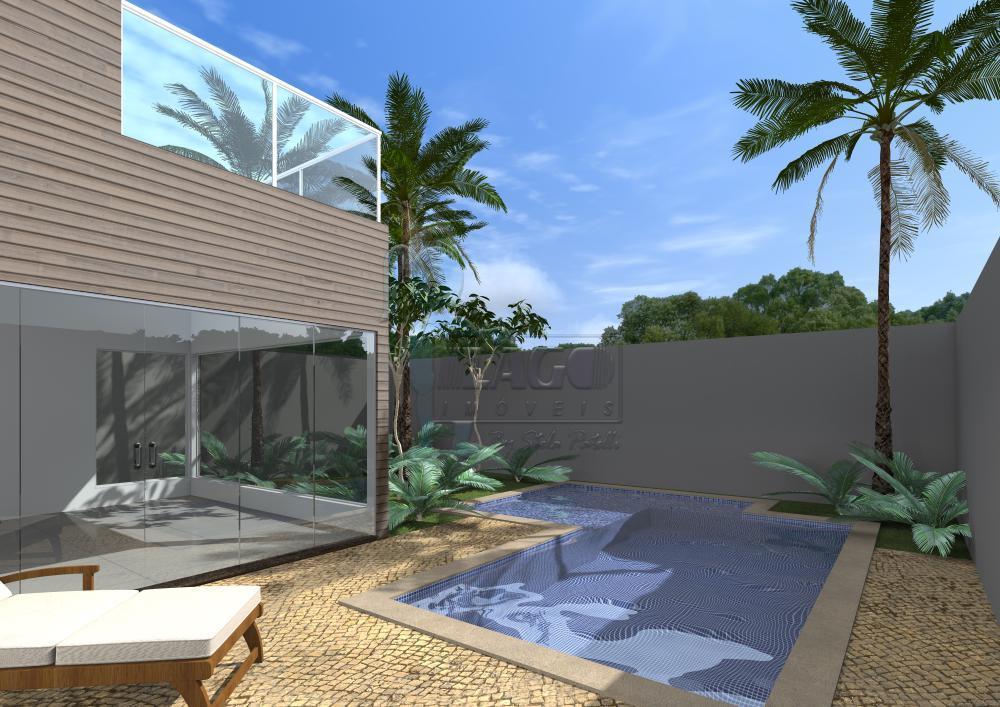Comprar Casas / Condomínio em Bonfim Paulista apenas R$ 1.400.000,00 - Foto 9