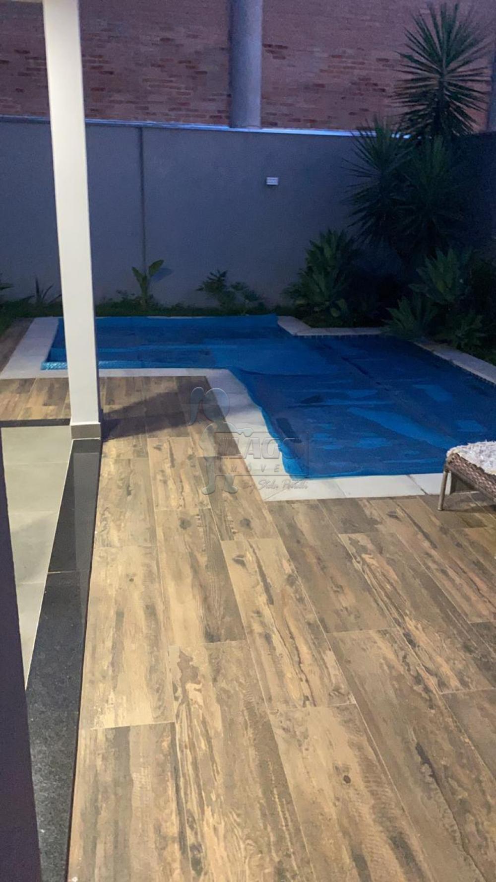 Comprar Casas / Condomínio em Bonfim Paulista apenas R$ 1.400.000,00 - Foto 11