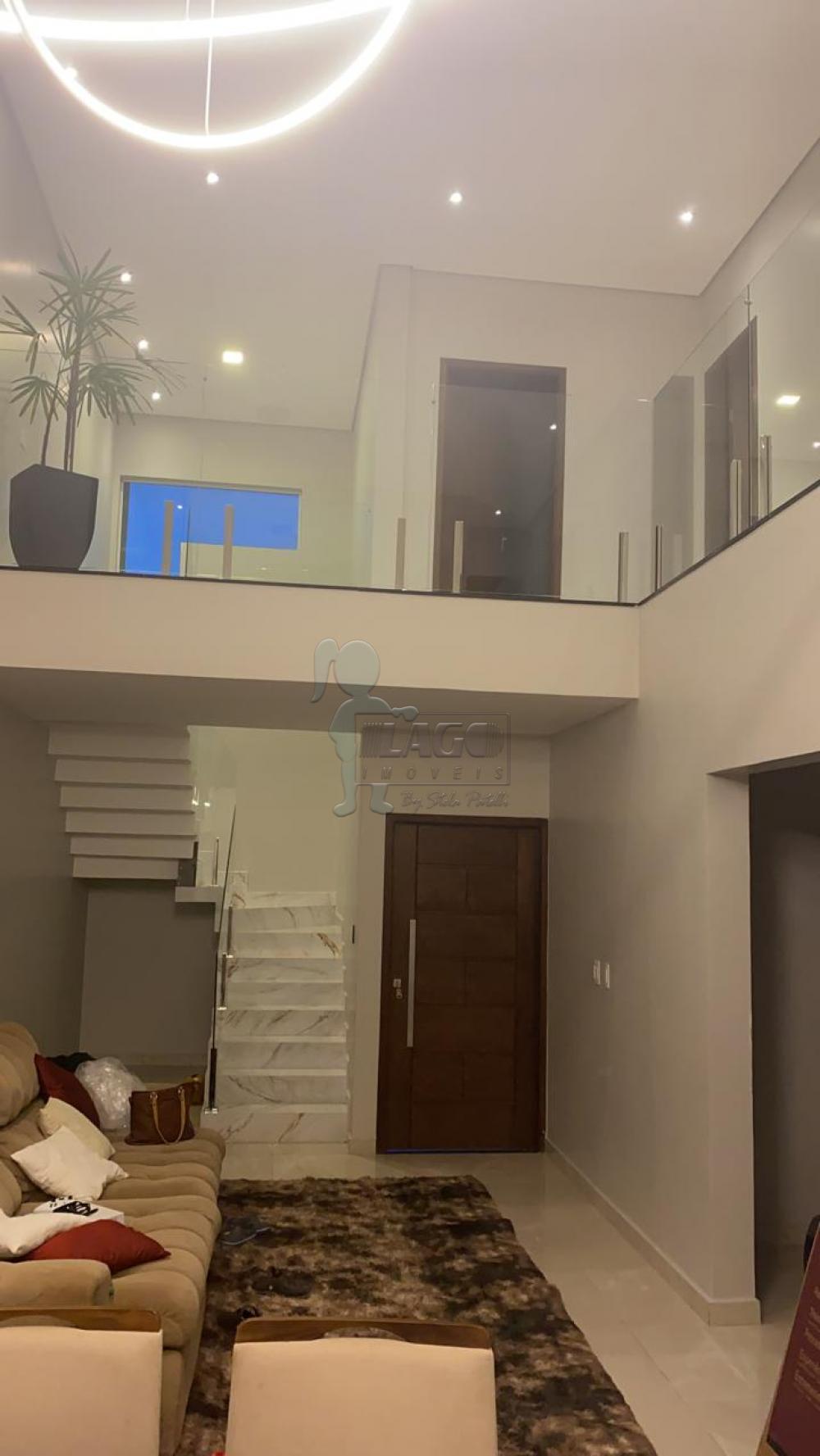 Comprar Casas / Condomínio em Bonfim Paulista apenas R$ 1.400.000,00 - Foto 2
