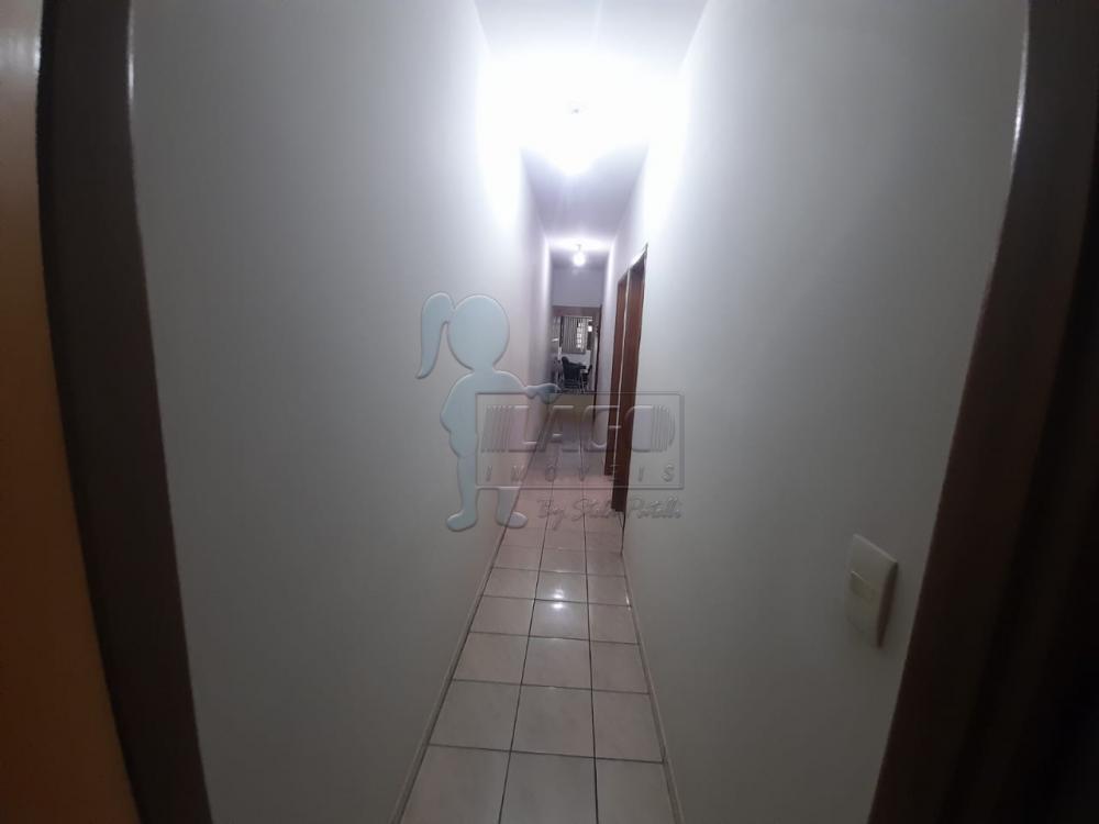 Comprar Casas / Padrão em Ribeirão Preto apenas R$ 287.000,00 - Foto 6