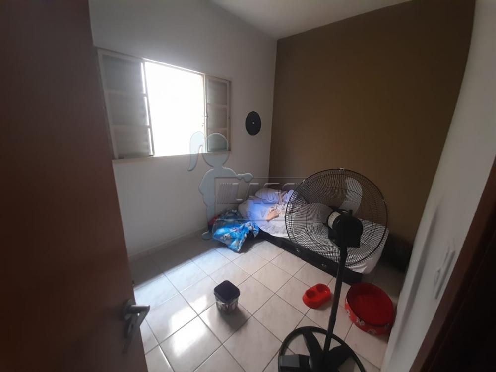 Comprar Casas / Padrão em Ribeirão Preto apenas R$ 287.000,00 - Foto 9