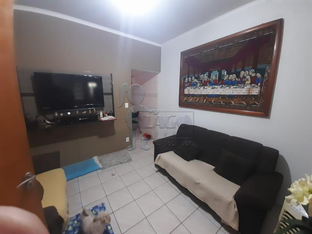 Comprar Casas / Padrão em Ribeirão Preto apenas R$ 287.000,00 - Foto 1